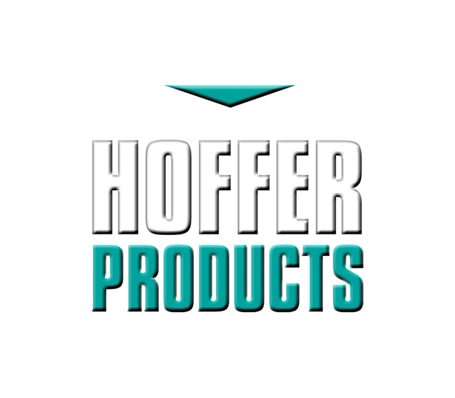 HOFFER PRODUCTS